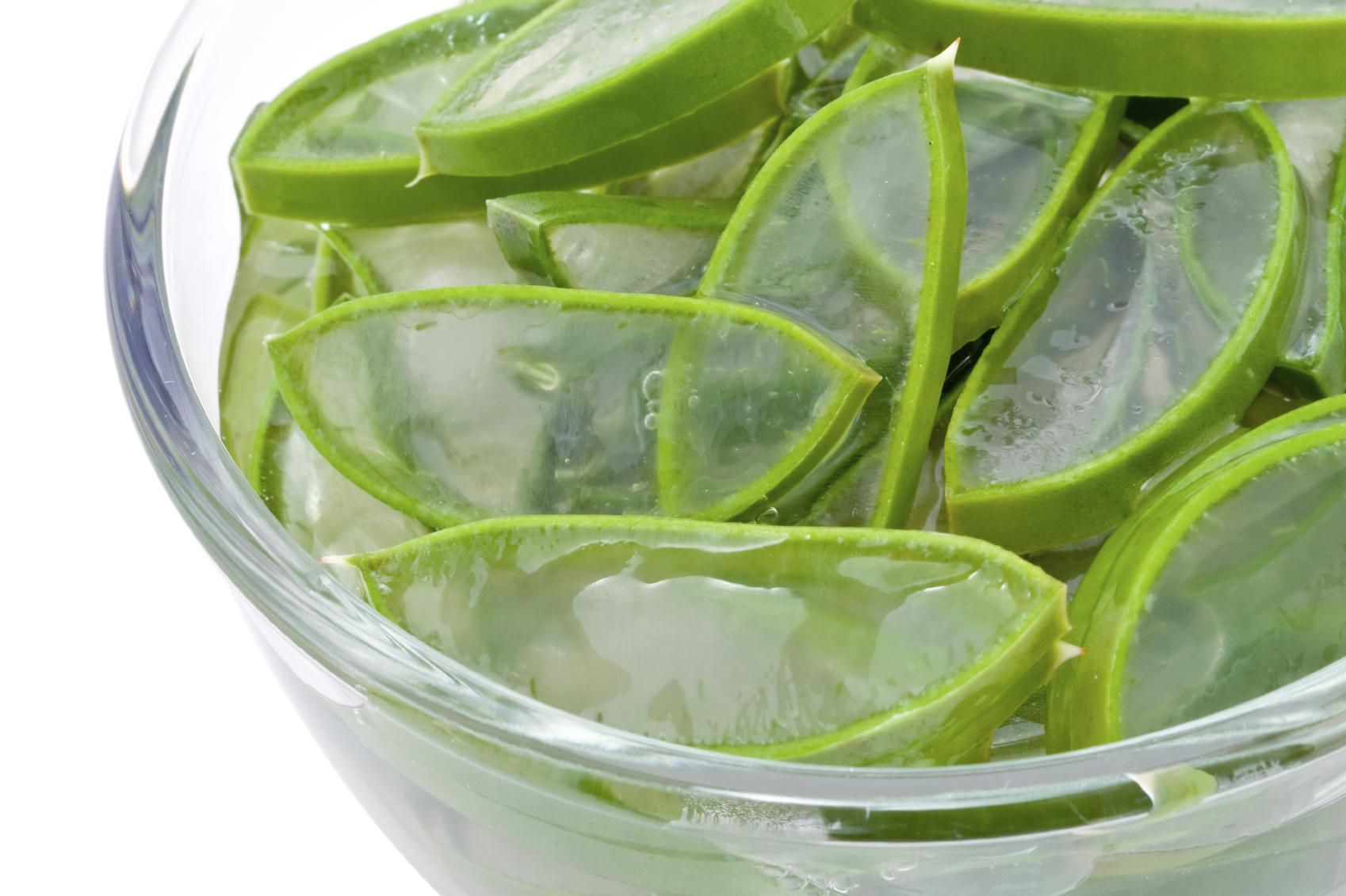 Aloe vera producten vind u in onze aloeverawinkel - Entretien aloe vera ...