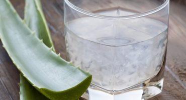 drinking-gel