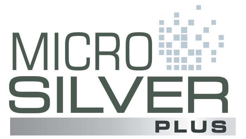 Microsilver plus lr